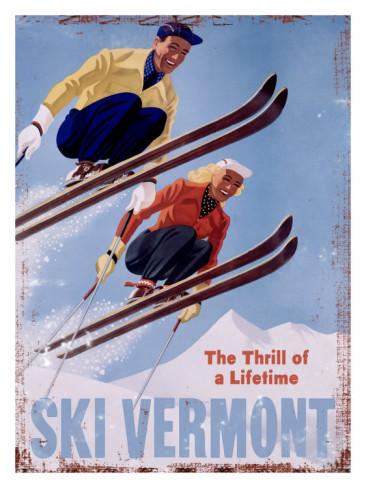 outlet norge ski
