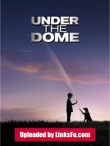 Under the Dome S01 TV 2013 Season 1 Download