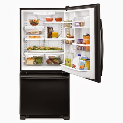 Advantages Of French Door Refrigerator