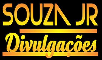 Souza Jr Divulgações