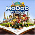 Download Game Modoo Marble Offline