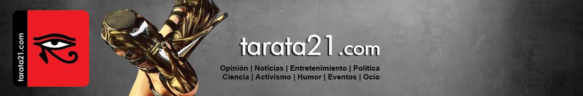 Tarata 21 Noticias