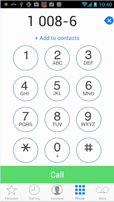 Menu-Dialer-Android-Mirip-iPhone