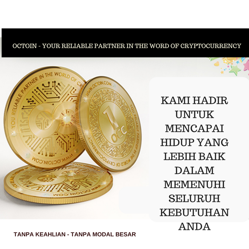 Coin Dollar Gratis