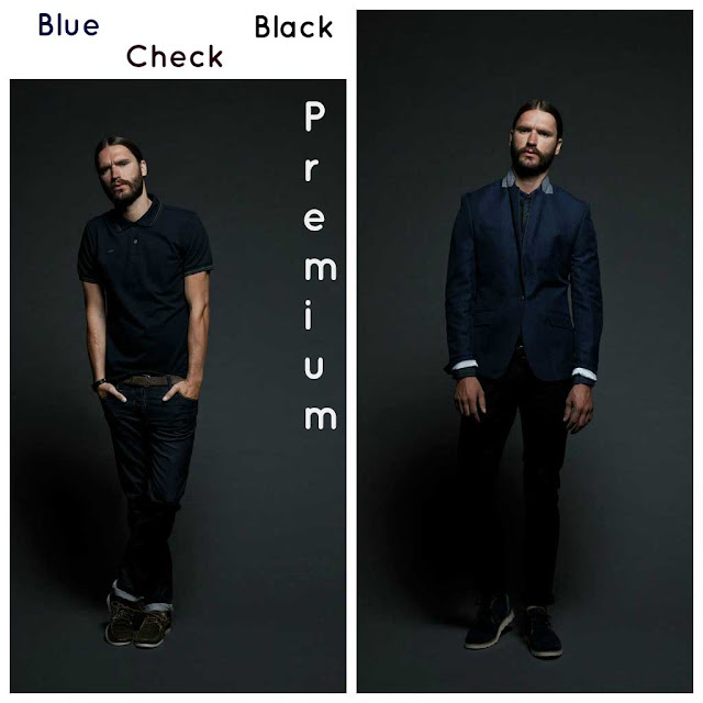 Premium Jack&Jones 1