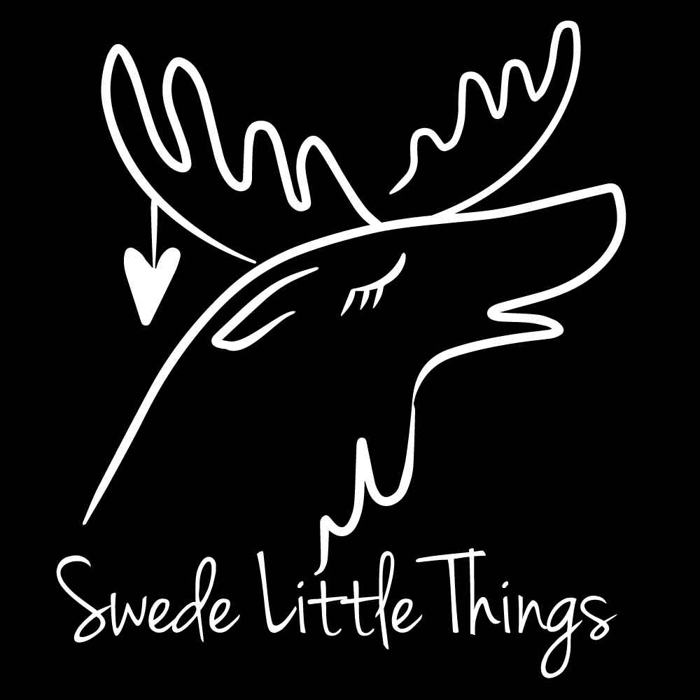 Swede Little Thngs
