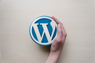 WordPress El