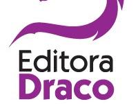 [Divulgação Draco] Lançamentos na Bienal #DraconaBienal