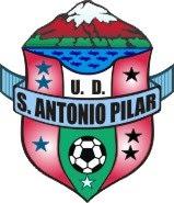 San Antonio Pilar