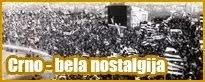Crno-bela nostalgija