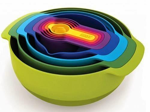 اشياء مبتكرة  للمطبخ 1kulHQK