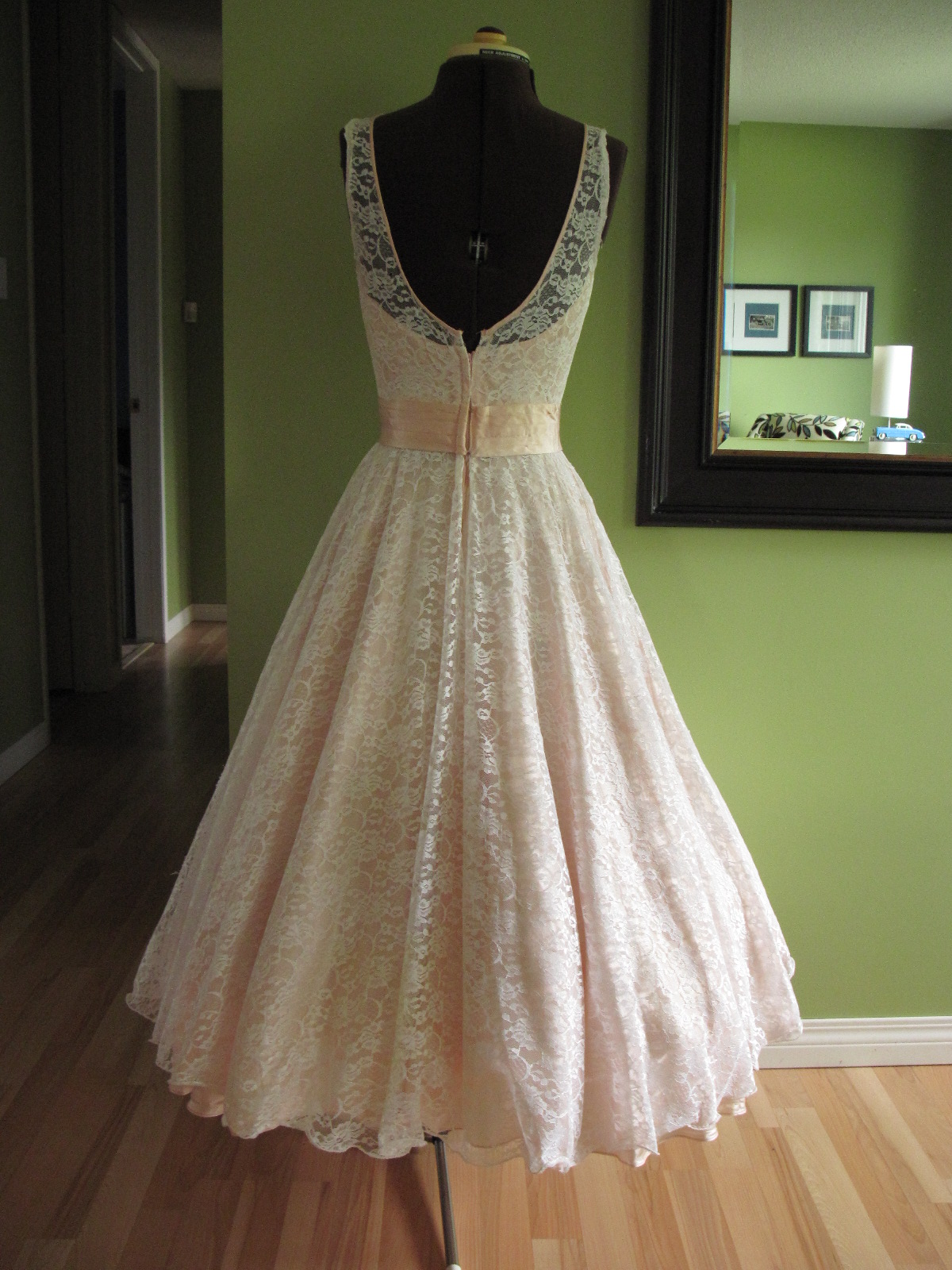 prom dresses | Dress images | Page 373