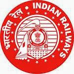 www.rrcbbs.org.in East Cost Railway at www.recruitment-today.blogspot.in