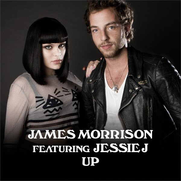 Single >> 'Up' [Feat. James] Info/Charts/Ventas [#35 UK] - Página 4 4810-guest