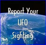 Report Your UFO Sighting