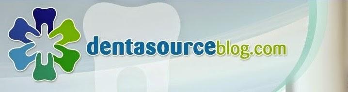 dentasourceblog.com