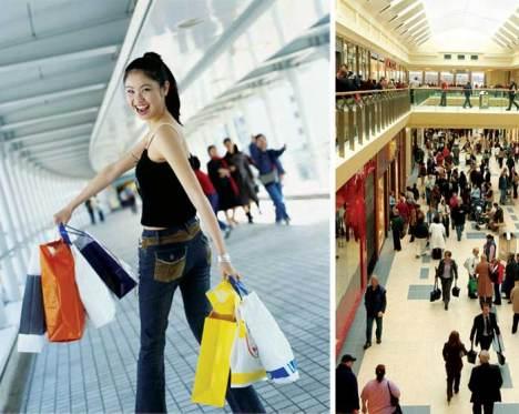 Căn hộ chung cư Q5 giá 1, 5 tỉ/ căn 155 Nguyễn Chí Thanh ưu đãi hấp dẫn đến 15%