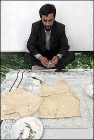 Presiden Modern Yang Mencontoh Keteladanan Salahuddin dan Umar Bin Abdul Aziz