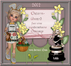Osteraward2012