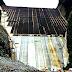 La Hidroeléctrica Chaglla a un 98% de avance