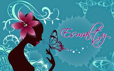 Esmalty