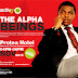 EVENT HYPE: Activ8's THE ALPHA BEINGS set to hold in Lagos