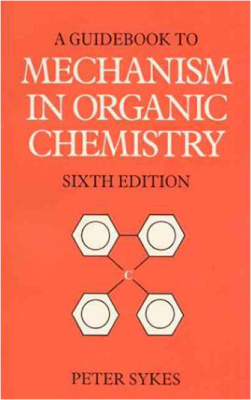 david klein organic chemistry 2nd edition solutions manual pdf