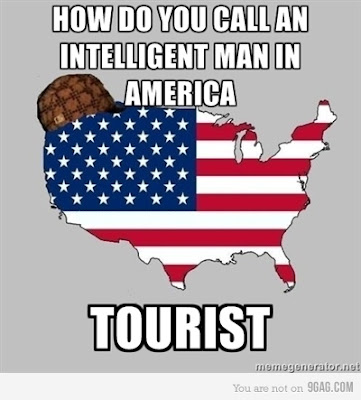 intelligent_man_in_america