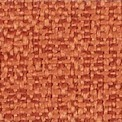 Element Copper
