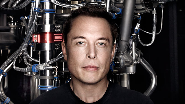 Dangers of Artificial Intelligence as per Elon Musk