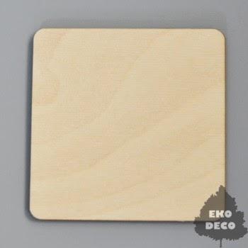http://eko-deco.pl/pl/p/Magnes-kwadrat-MD01/476