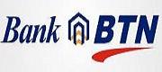 Lowongan Kerja Bank BTN - Officer Development Program