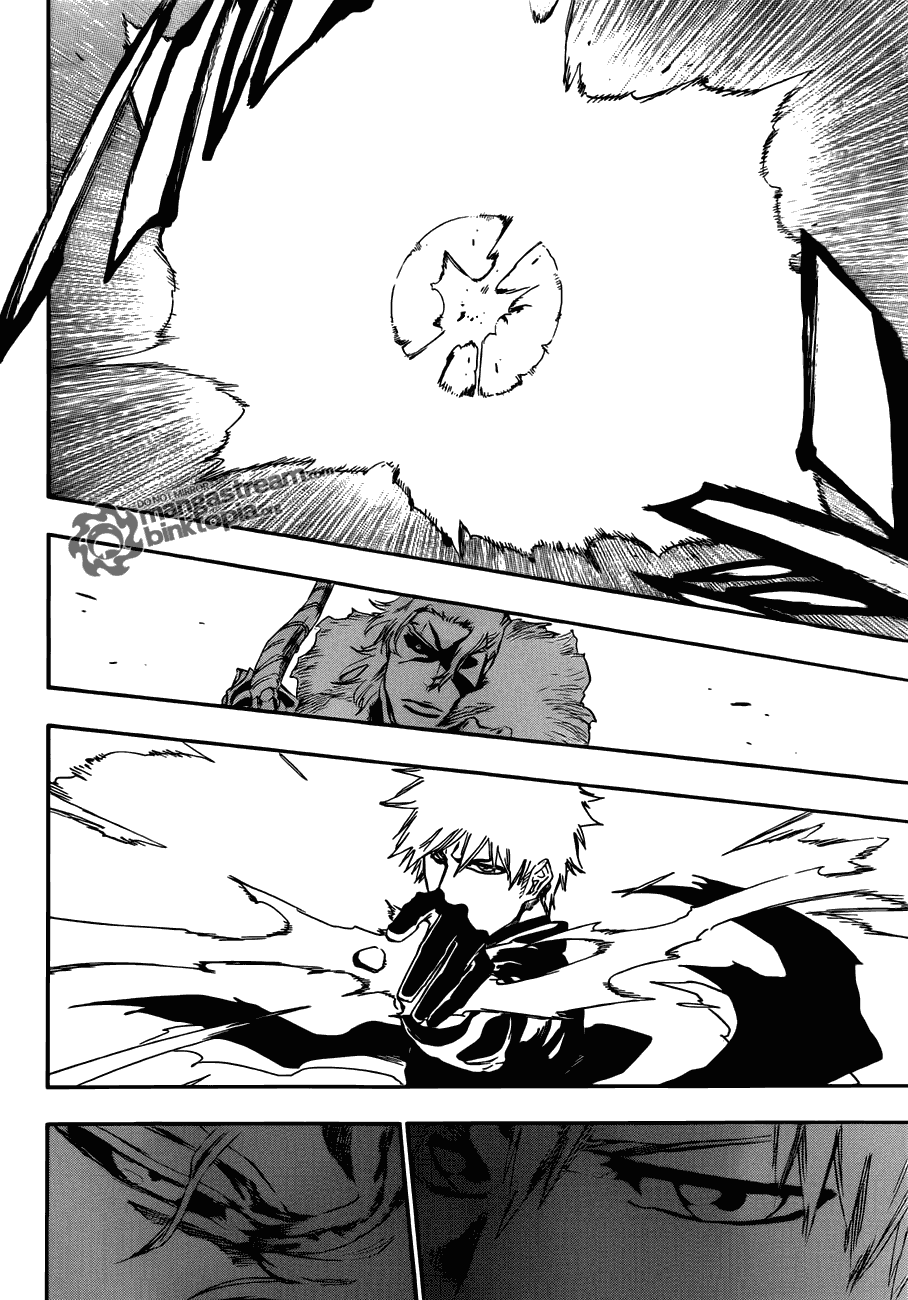 Baca Manga, Baca Komik, Bleach Chapter 476, Bleach 476 Bahasa Indonesia, Bleach 476 Online