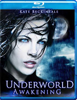 Download Underworld 4: Awakening (2012) BluRay 1080p 5.1CH x264 Ganool