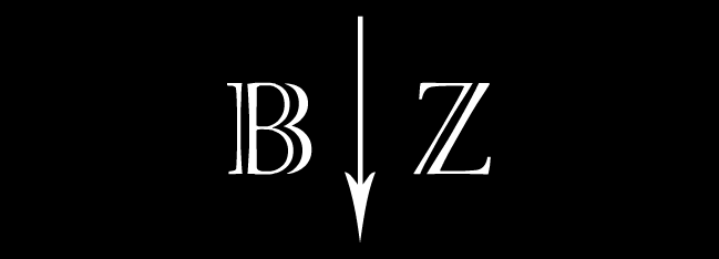 Official B ! Z World