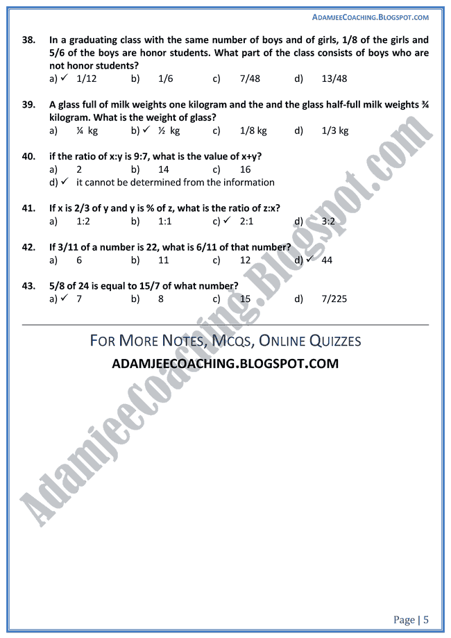 simple-ratio-aptitude-test-preparation-for-mba-bba