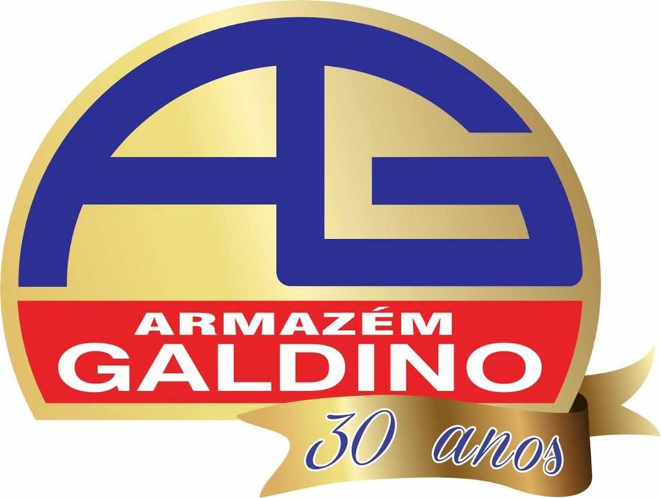 ARMAZÉM  GALDINO  31 ANOS