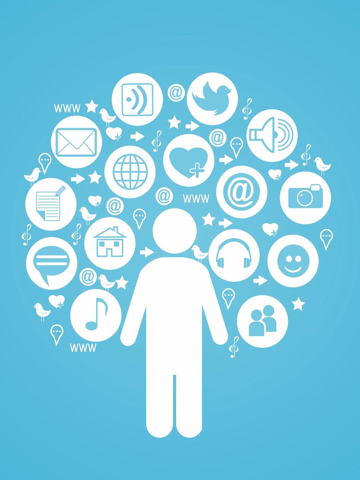 The Social Media Advisor Blog