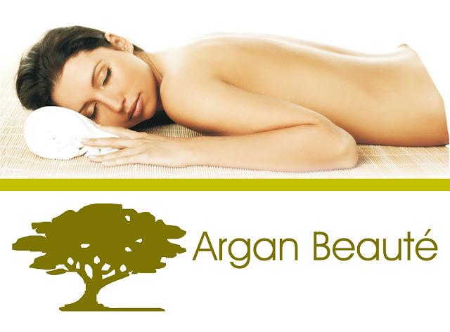 huile d'argan argan oil pure bilogique organic