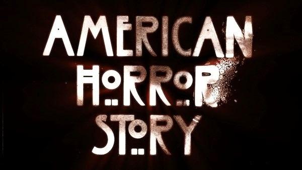"""La 5ª temporada de 'American Horror Story' será """"una gran reinvención"""""""