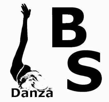 BSdanza
