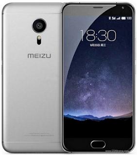 Harga Meizu Pro 5 Mini terbaru