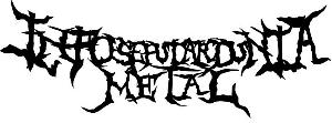 Info Seputar Dunia Metal