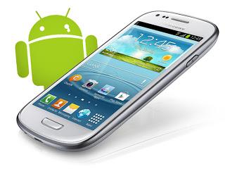 Samsung Galaxy young fame diskon ramadhan lebaran promo