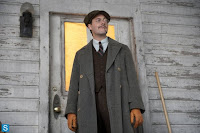 Boardwalk Empire - Episode 4.01 - New York Sour - Review