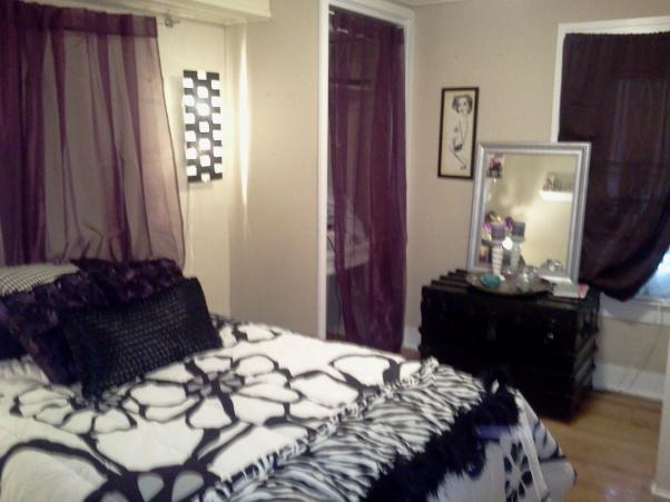 College bedroom decorating ideas the interior designs for College bedroom ideas