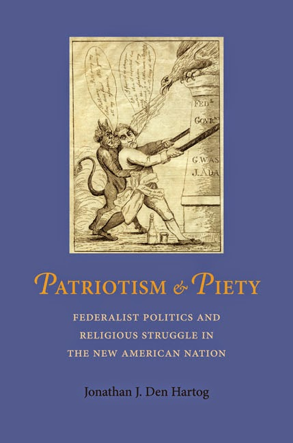 """essay on patriotism for students 2016 philip f haxel, sr patriotism honor roll essay contest - baton of  patriotism recipients topic: """"what the words in the pledge of allegiance mean  to me."""