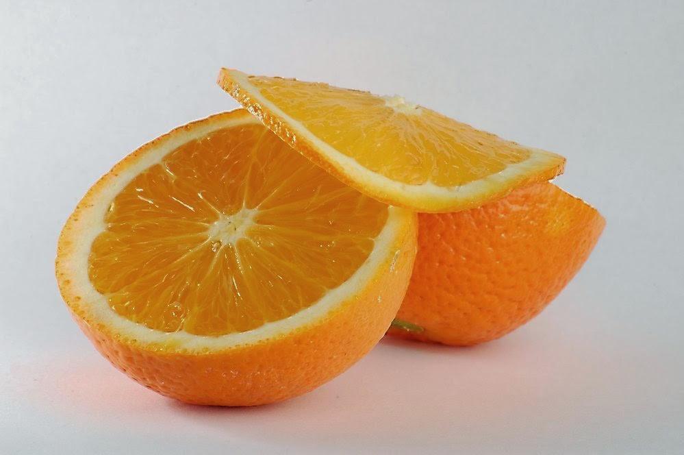 naranja-resfriado