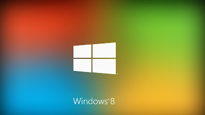 Windows 8 Background Collections