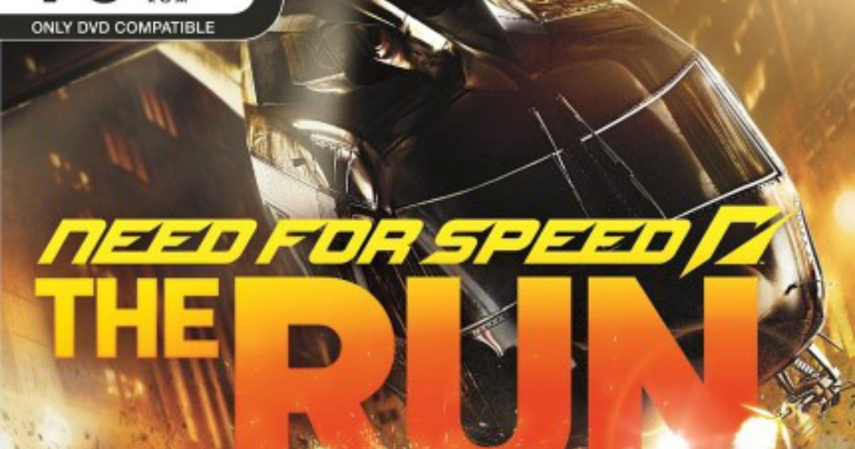 need for speed the run product key.rar